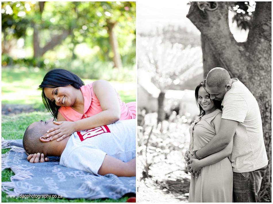 Engagement shoot - Stellenbosch photography - Jilda G (10)