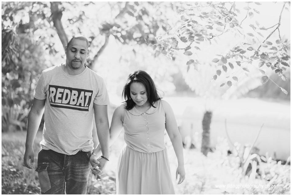 Engagement shoot - Stellenbosch photography - Jilda G (12)