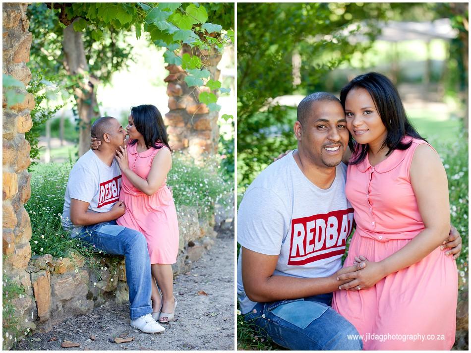 Engagement shoot - Stellenbosch photography - Jilda G (13)