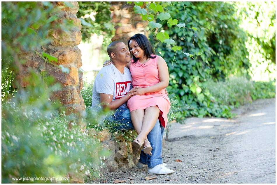 Engagement shoot - Stellenbosch photography - Jilda G (14)
