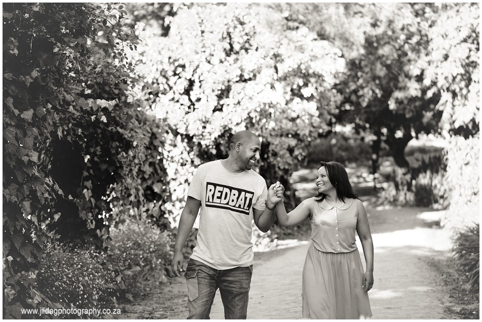 Engagement shoot - Stellenbosch photography - Jilda G (15)