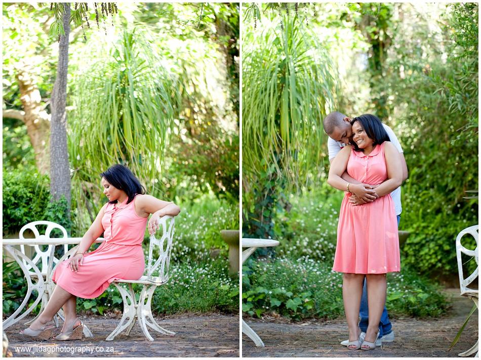 Engagement shoot - Stellenbosch photography - Jilda G (16)