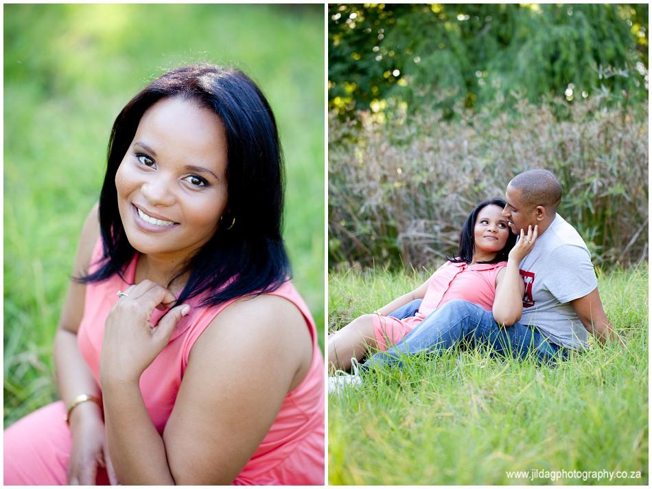 Engagement shoot - Stellenbosch photography - Jilda G (21)