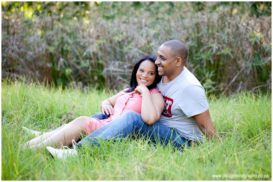 Engagement shoot - Stellenbosch photography - Jilda G (22)
