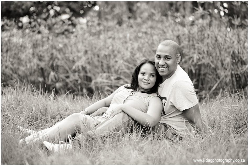 Engagement shoot - Stellenbosch photography - Jilda G (23)