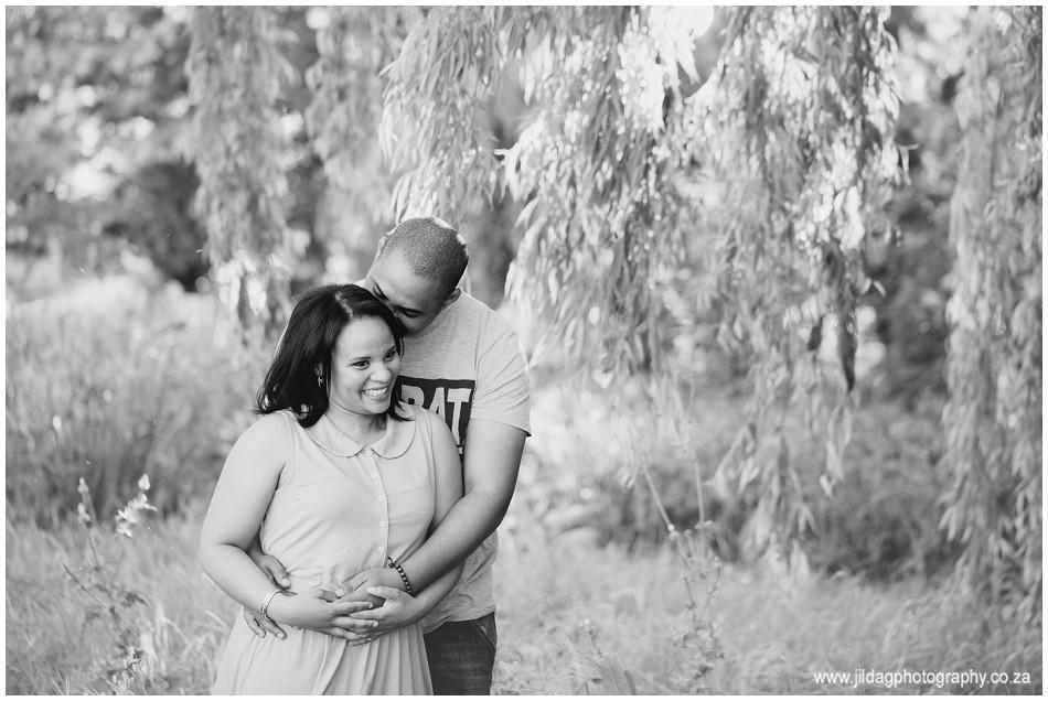 Engagement shoot - Stellenbosch photography - Jilda G (26)