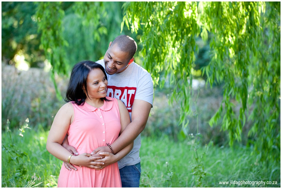 Engagement shoot - Stellenbosch photography - Jilda G (27)