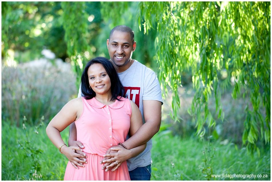 Engagement shoot - Stellenbosch photography - Jilda G (28)