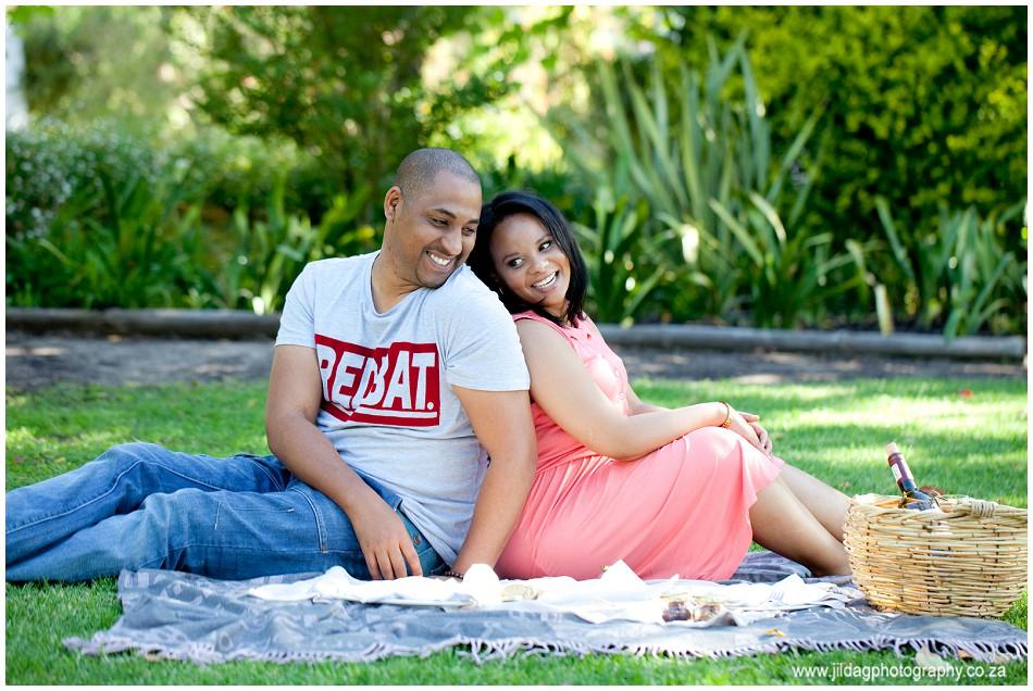 Engagement shoot - Stellenbosch photography - Jilda G (6)