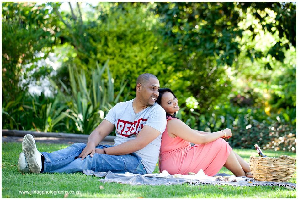 Engagement shoot - Stellenbosch photography - Jilda G (7)