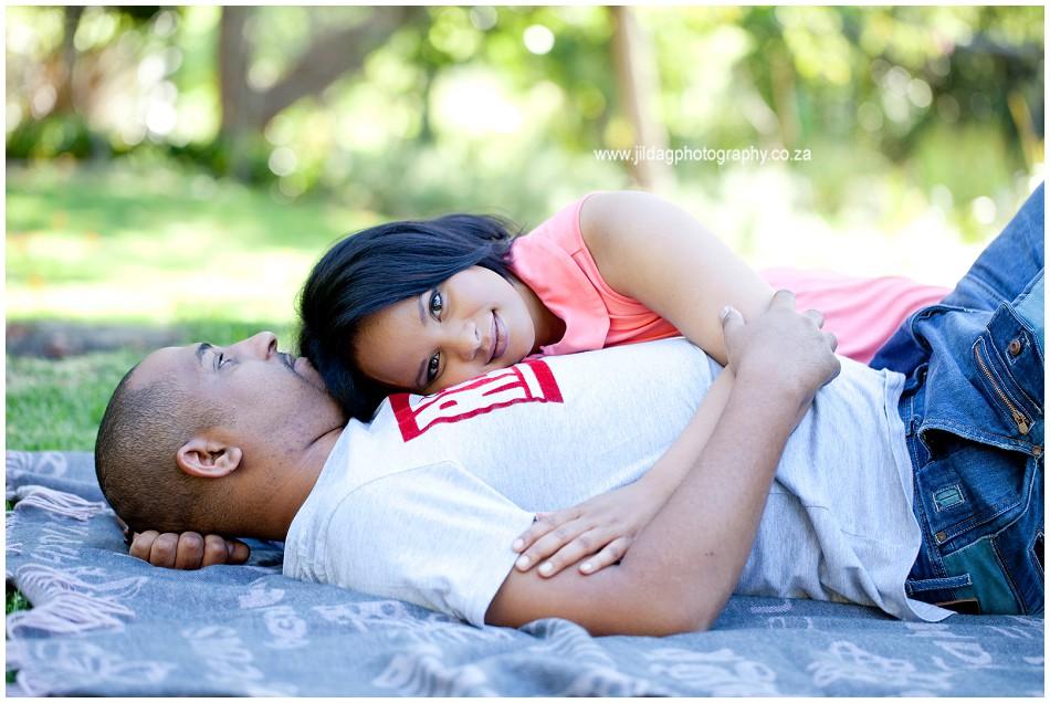 Engagement shoot - Stellenbosch photography - Jilda G (9)
