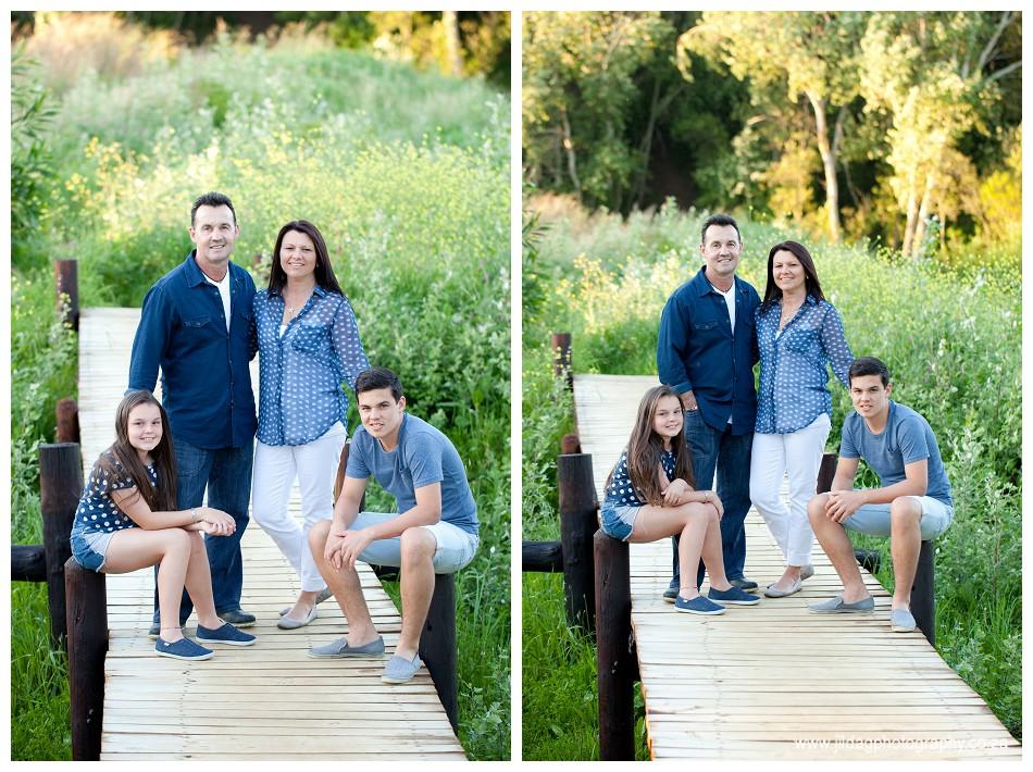 Family Location shoot - Ribeiro - Durbanville (32)