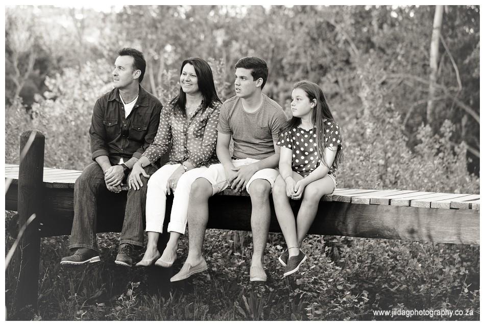 Family Location shoot - Ribeiro - Durbanville (34)