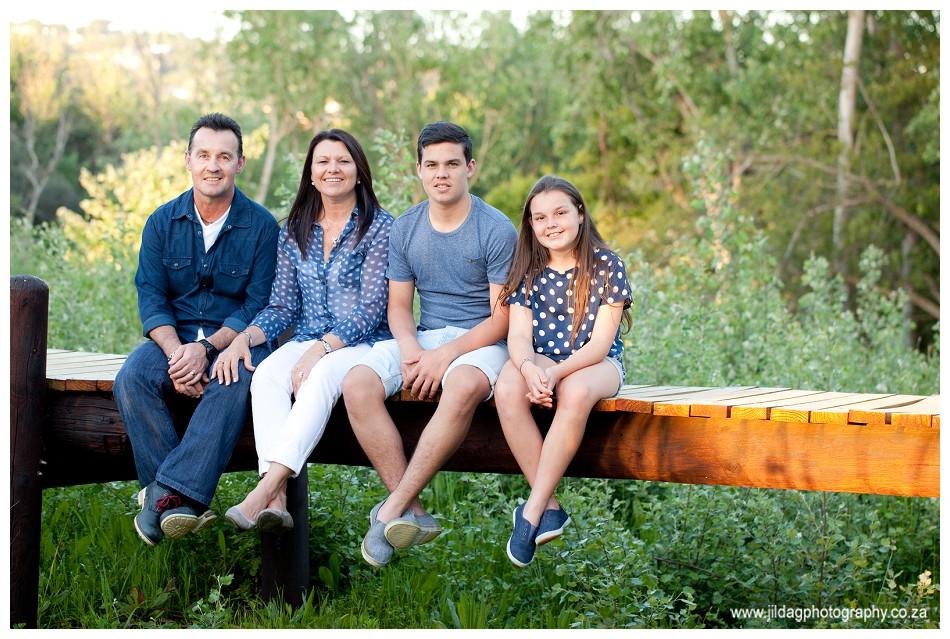 Family Location shoot - Ribeiro - Durbanville (35)