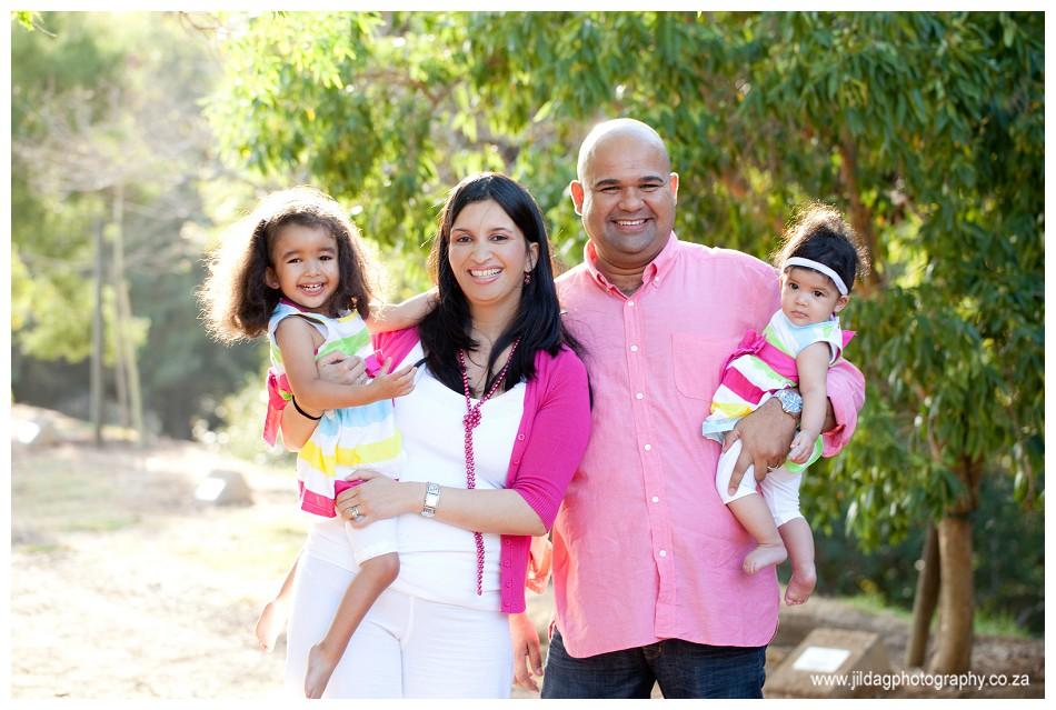 Family Location shoot - Williams - Jilda G (1)