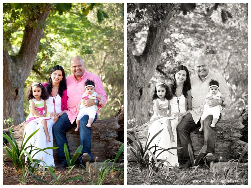 Family Location shoot - Williams - Jilda G (14)