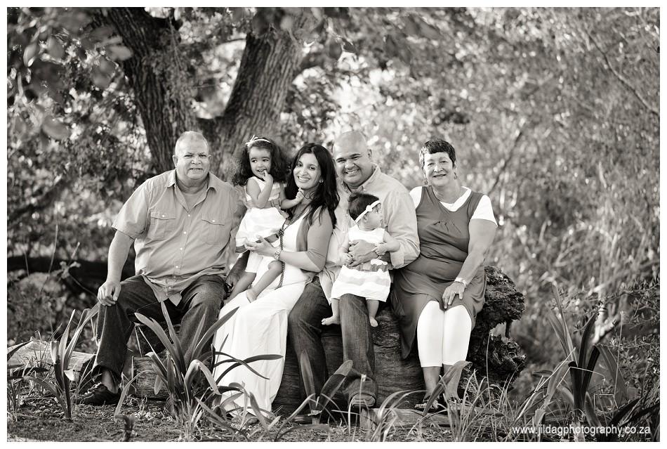Family Location shoot - Williams - Jilda G (18)
