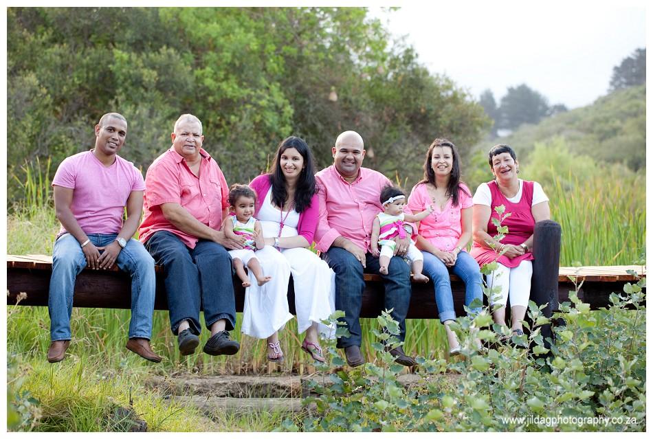 Family Location shoot - Williams - Jilda G (35)