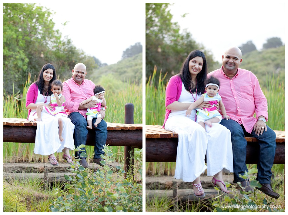 Family Location shoot - Williams - Jilda G (36)