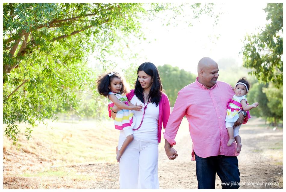 Family Location shoot - Williams - Jilda G (5)