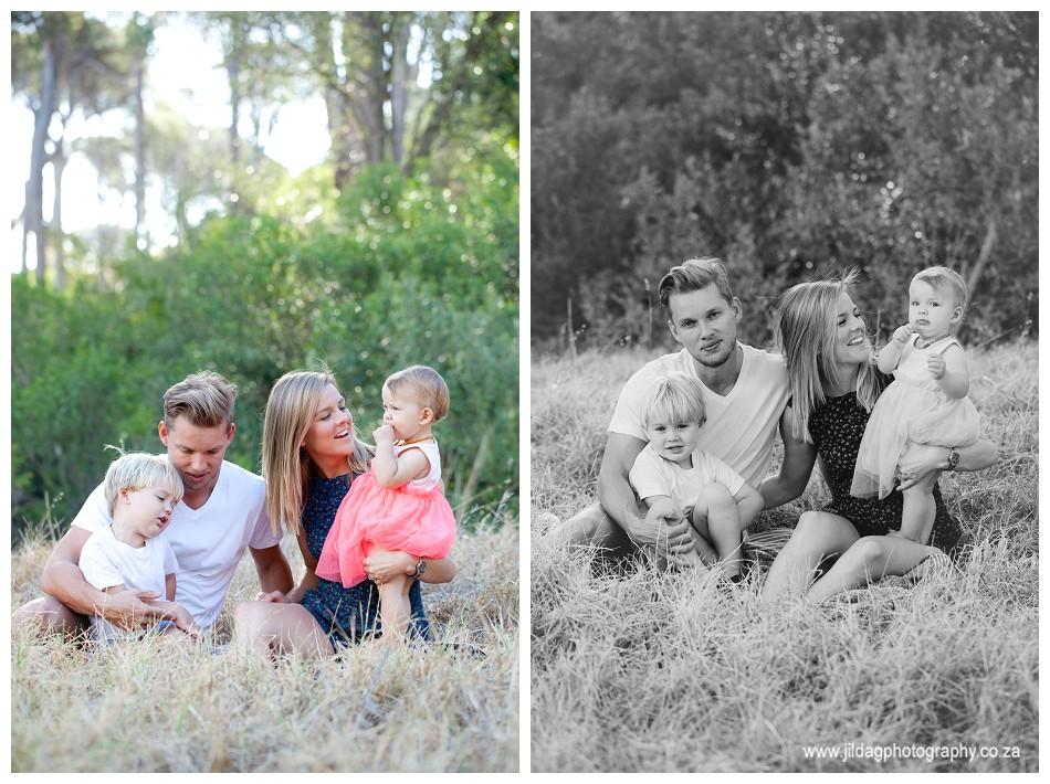 Family Location shoot _ Jilda G Photography (19)