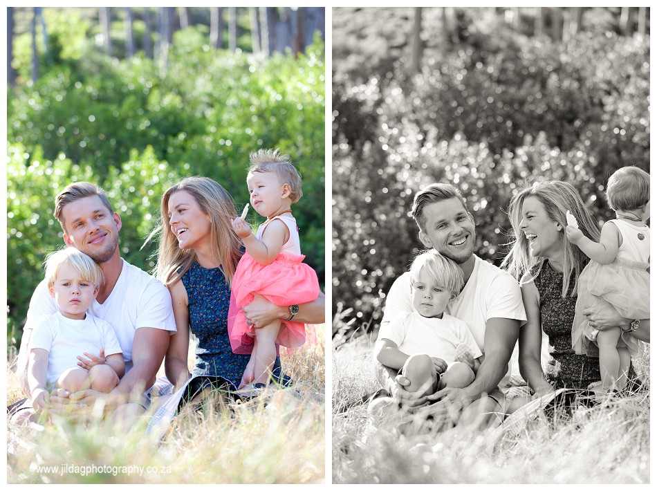 Family Location shoot _ Jilda G Photography (2)