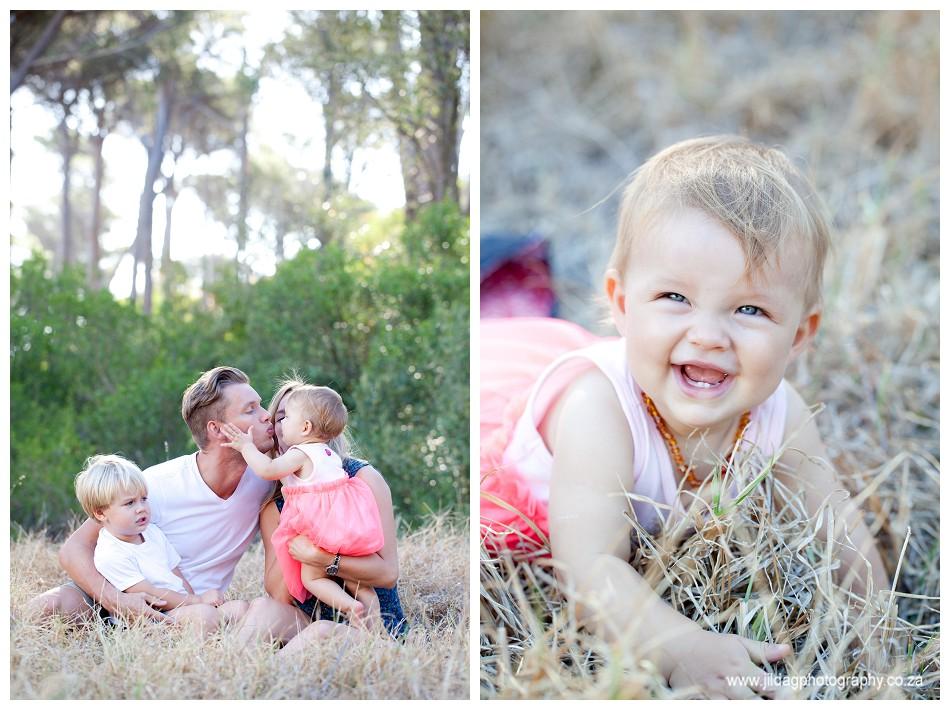 Family Location shoot _ Jilda G Photography (20)