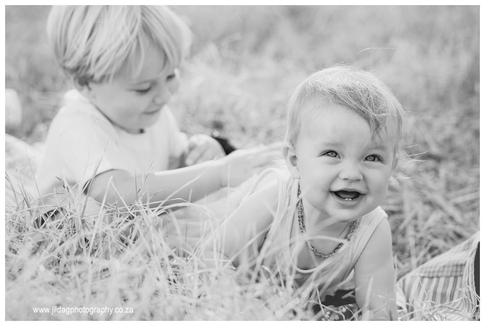 Family Location shoot _ Jilda G Photography (21)