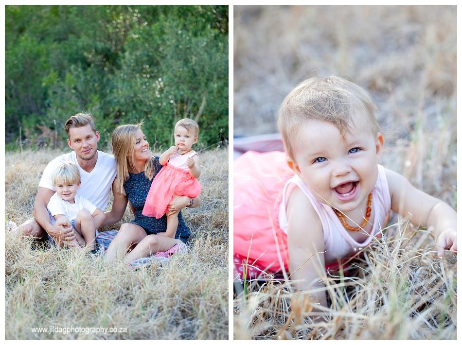 Family Location shoot _ Jilda G Photography (22)