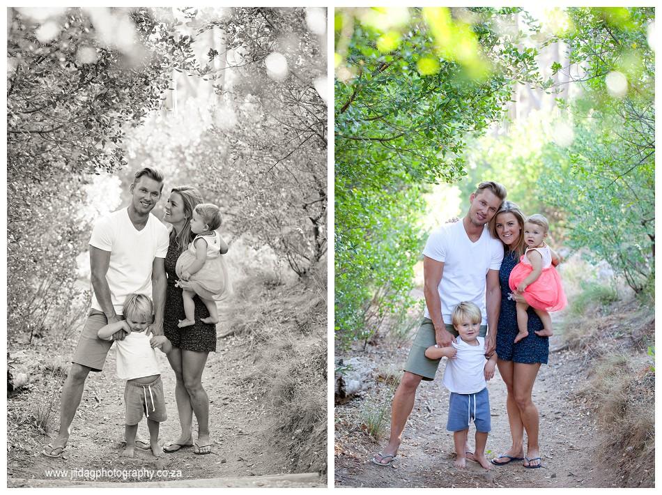 Family Location shoot _ Jilda G Photography (23)