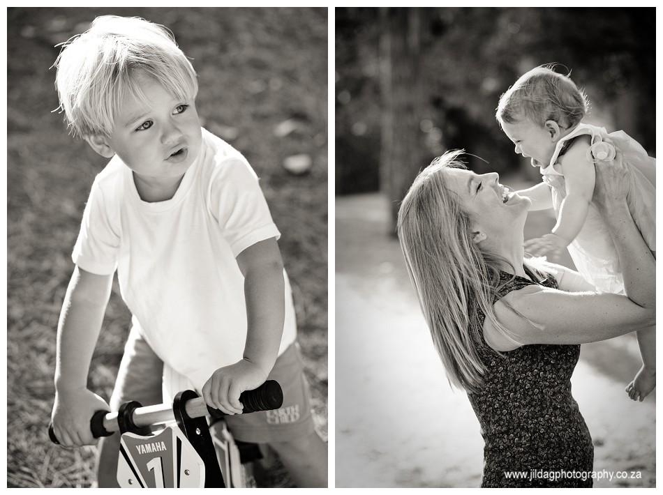 Family Location shoot _ Jilda G Photography (26)