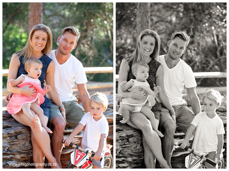 Family Location shoot _ Jilda G Photography (27)