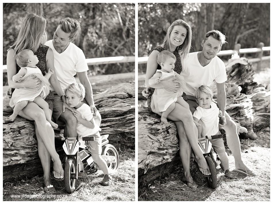 Family Location shoot _ Jilda G Photography (28)