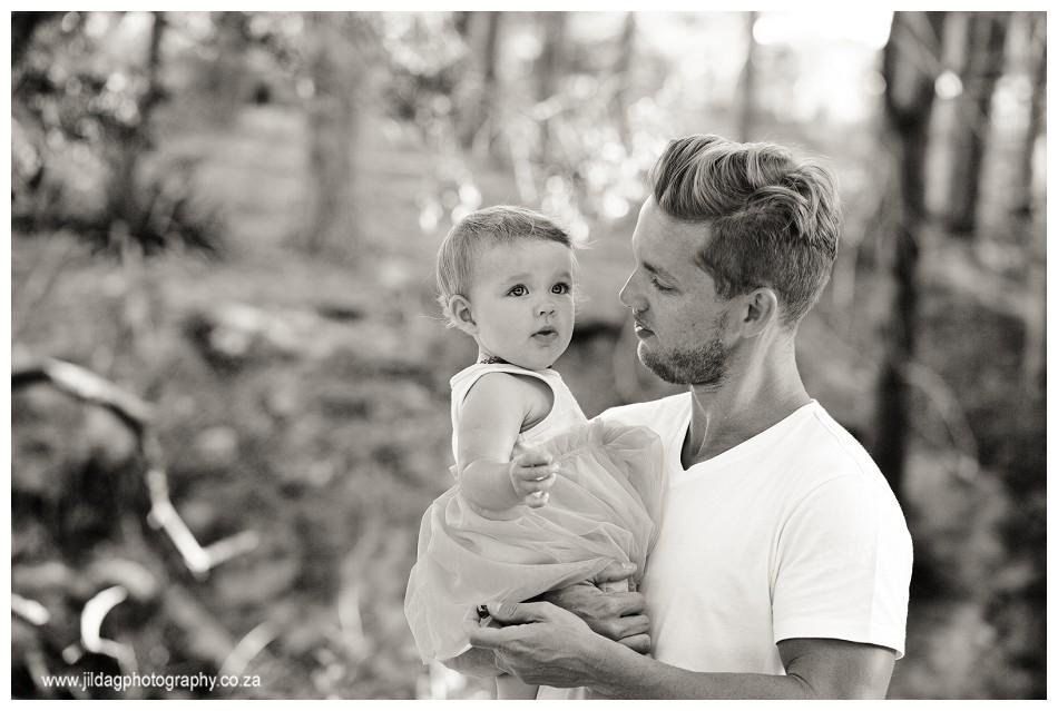 Family Location shoot _ Jilda G Photography (29)
