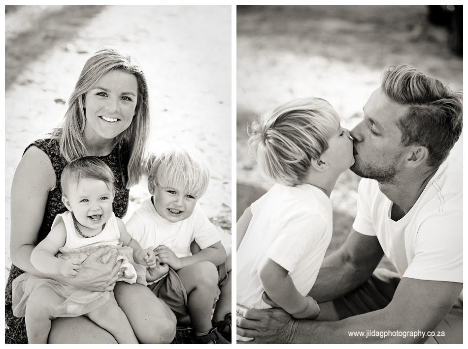 Family Location shoot _ Jilda G Photography (30)