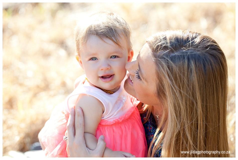 Family Location shoot _ Jilda G Photography (5)