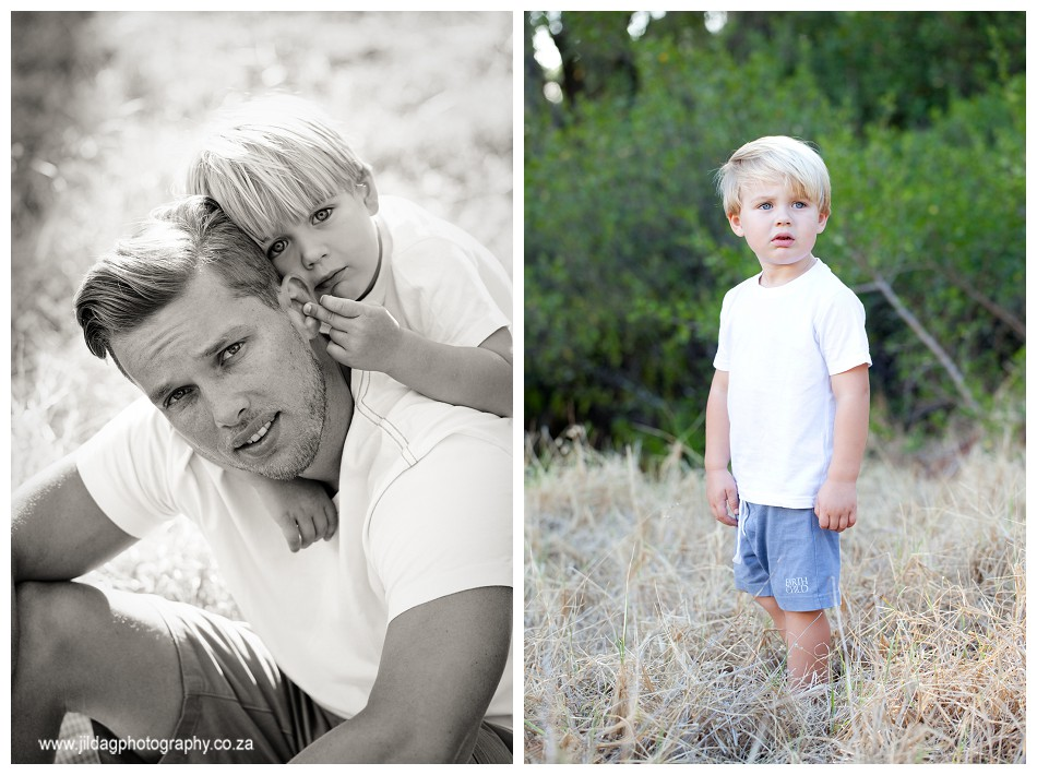 Family Location shoot _ Jilda G Photography (6)