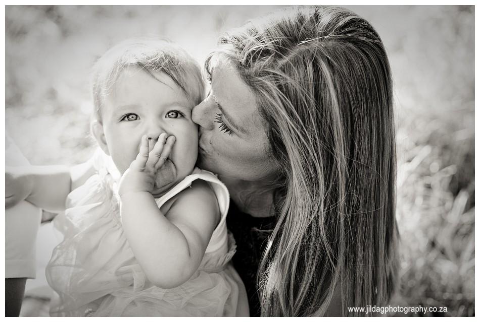 Family Location shoot _ Jilda G Photography (7)