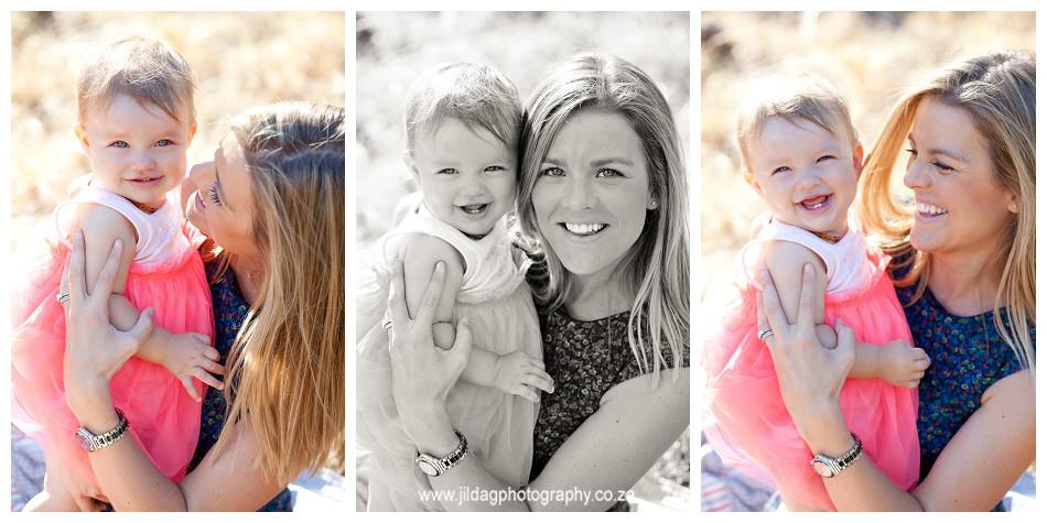 Family Location shoot _ Jilda G Photography (8)