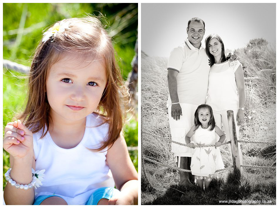 Family Photos, Beach location, Ribeiro (12)