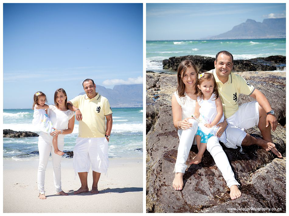 Family Photos, Beach location, Ribeiro (30)