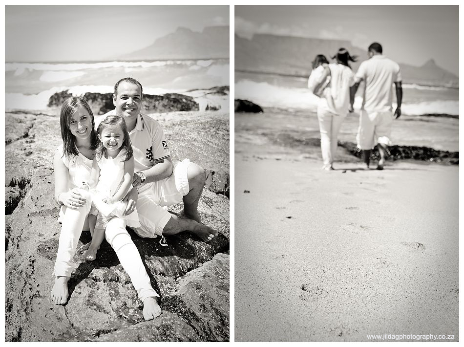 Family Photos, Beach location, Ribeiro (31)