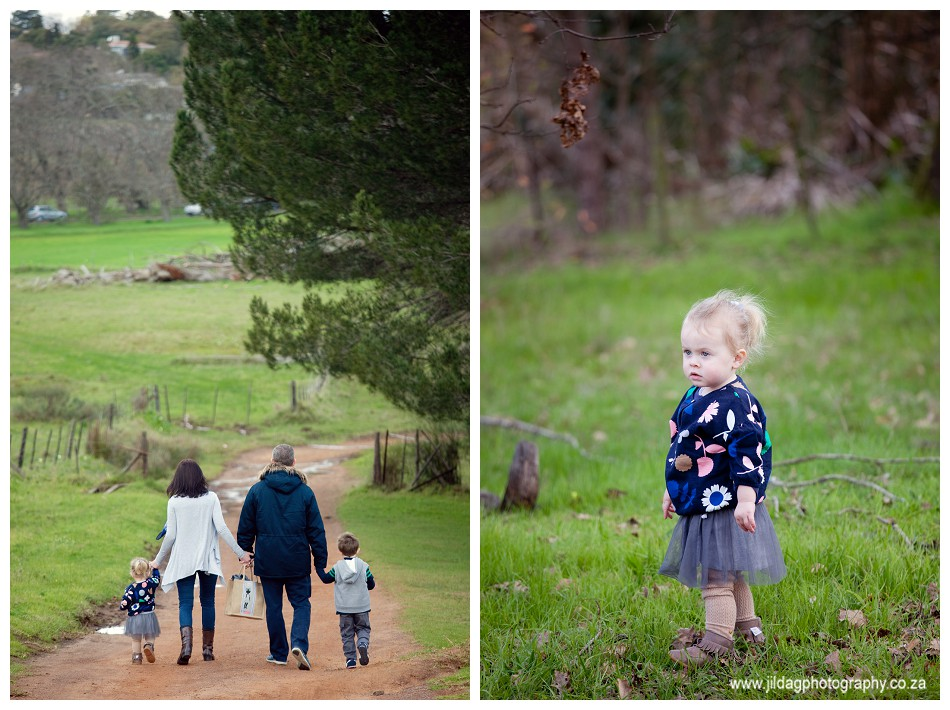 Family Photos - Jilda G Photography (1)