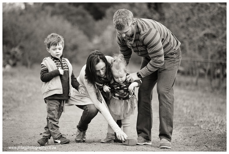Family Photos - Jilda G Photography (11)