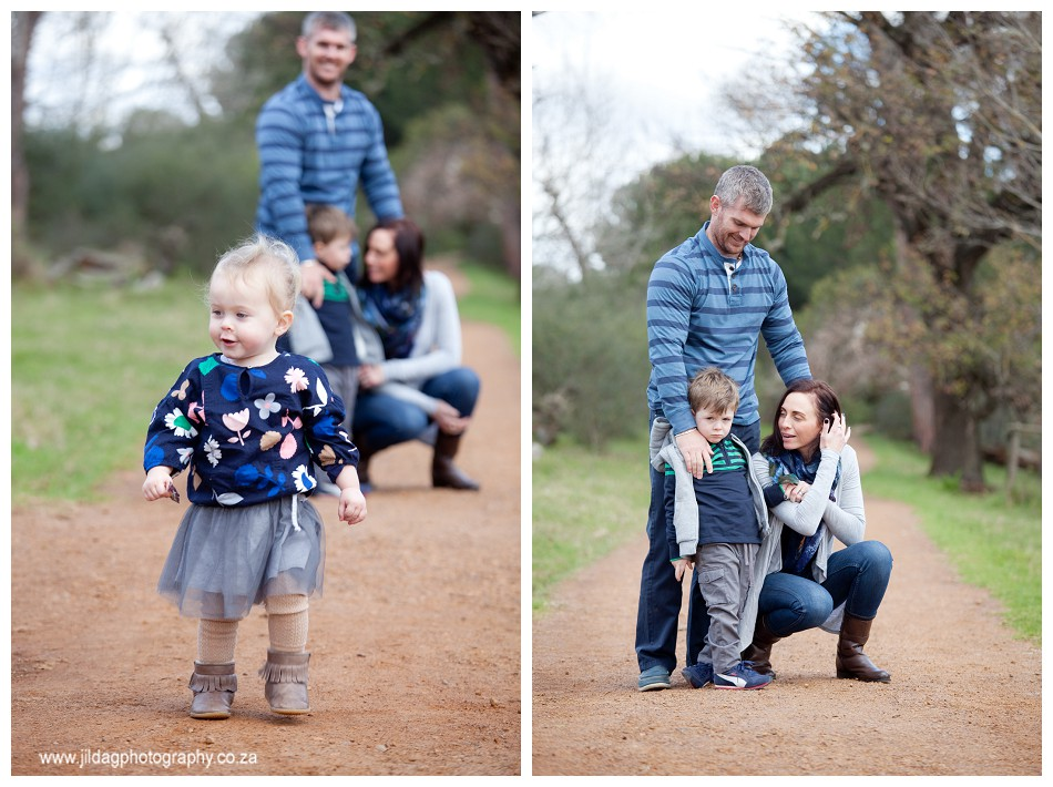Family Photos - Jilda G Photography (12)