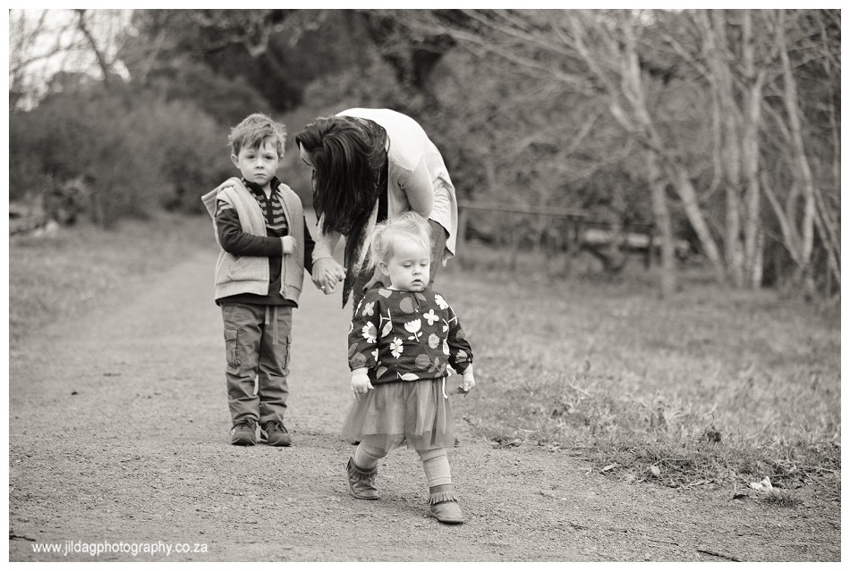 Family Photos - Jilda G Photography (13)