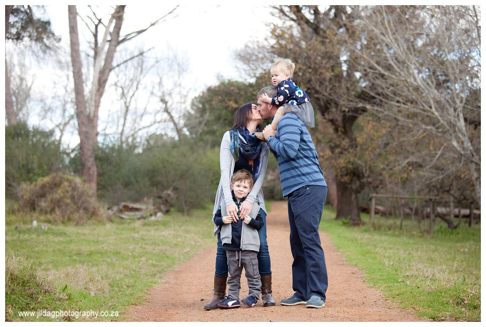 Family Photos - Jilda G Photography (14)