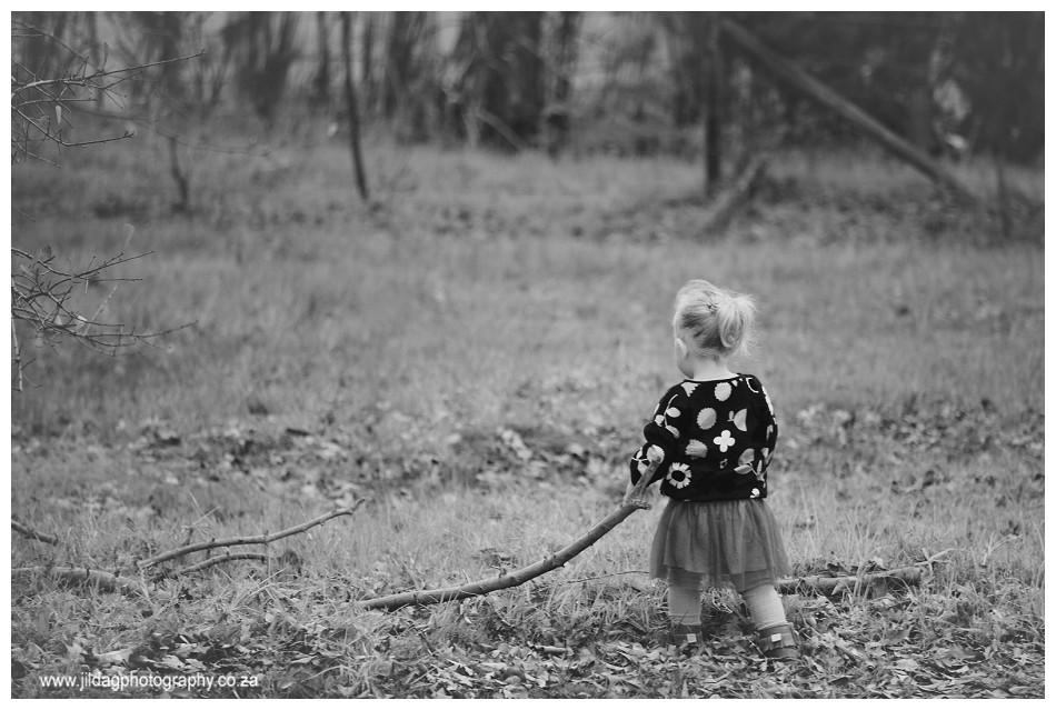 Family Photos - Jilda G Photography (15)