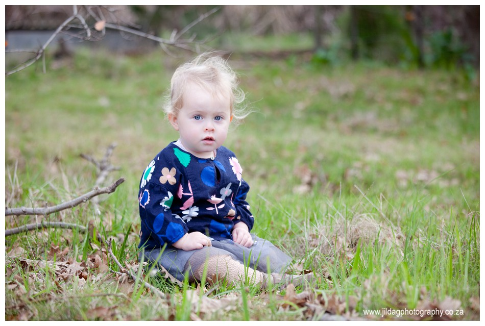 Family Photos - Jilda G Photography (16)