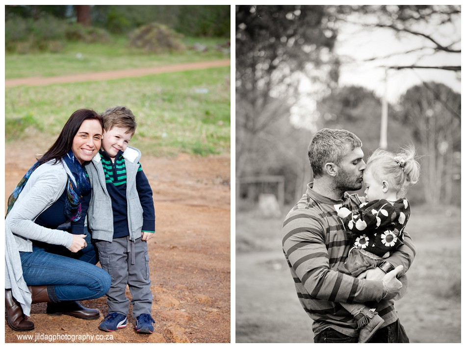 Family Photos - Jilda G Photography (18)